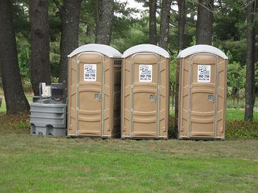 PJD Toilets & Trucks 001.JPG
