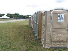 PJD Toilets & Trucks 013.JPG