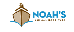 Noahs Animal Hospital Logo-FC-Ark.png