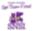 snsi logo.png