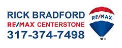 Rick Bradford Color Logo.jpg