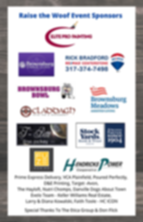 Raise the Woof Event Sponsors (1).png