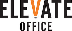Elevate Office-RGB.jpg