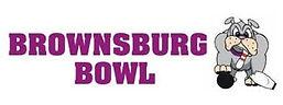 brownsbur bowl.jfif