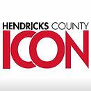 hc icon logo.jpg