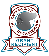 Grant recipient logo (1).png