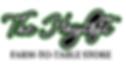 Hayloft Logo.png