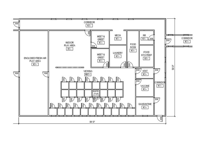 kitty city floor plan.png