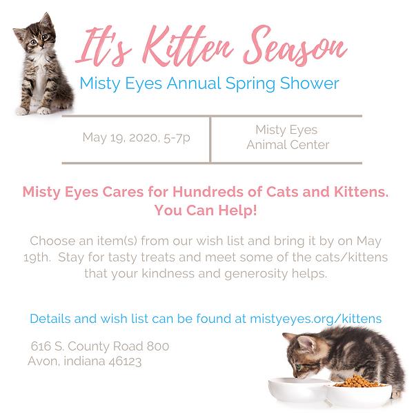 Misty Eyes Shower Event.png
