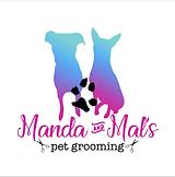 Manda and Mals'.png