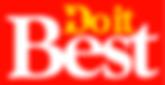 Do_It_Best_logo.png
