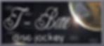 dj logo.png