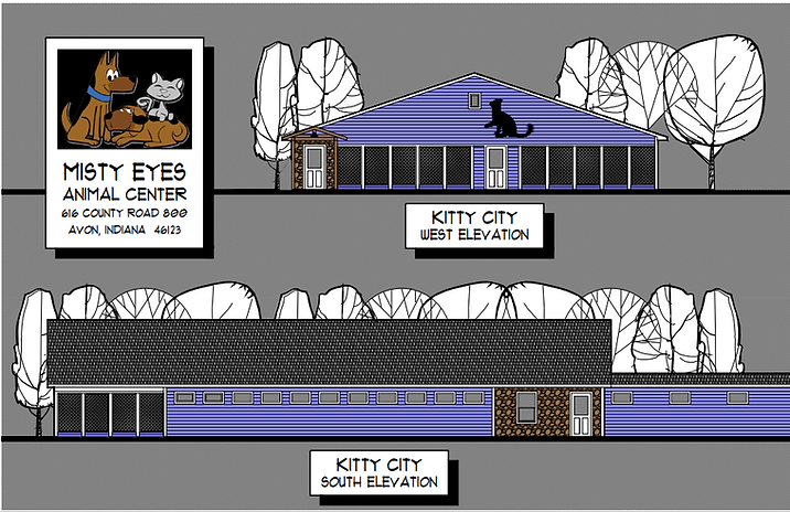 kitty city exterior.png