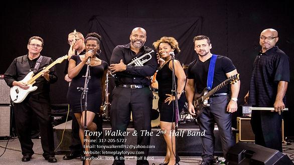 Tony Walker.jpg