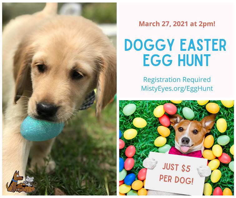 Easter Egg Hunt (3).png