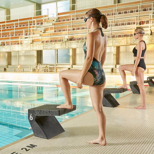 Karin Fiedler Fotografie Sport Schwimmen