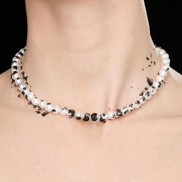 Perlenkette.jpg