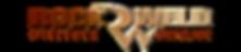 Rock Weld Logo.png
