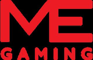 ME Gaming