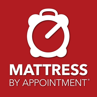 Matress by Appointment Decatur
