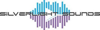 SilverLight Sounds