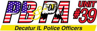 PBPA Logo.png