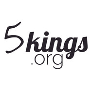5King Logo