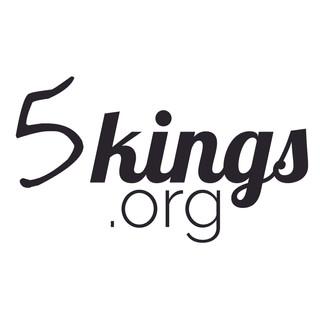 5Kings.org