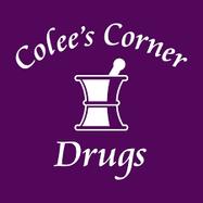 Colee's Logo