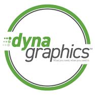 Dyna Graphics