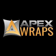 APEX Wraps