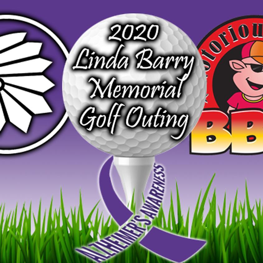 Linda Barry Memorial Golf Outing