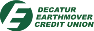 Decatur Earthmover Credit Union
