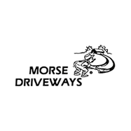 Morese Driveways