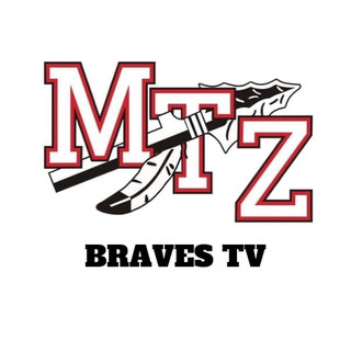 Braves TV.JPG