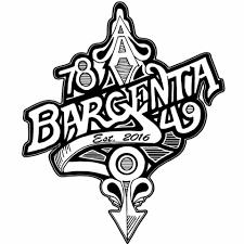 Bargenta