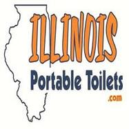 IL Portable Toilets