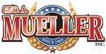Mueller Beer Company