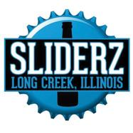 Sliderz Logo