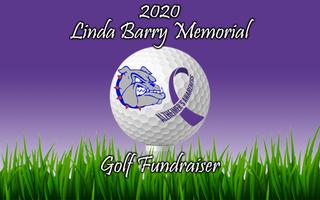 Linda Barry Memorial