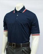 Classic Umpire Shirt - NAVY