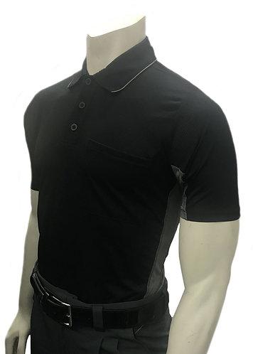 Major League Replica Shirt - Black
