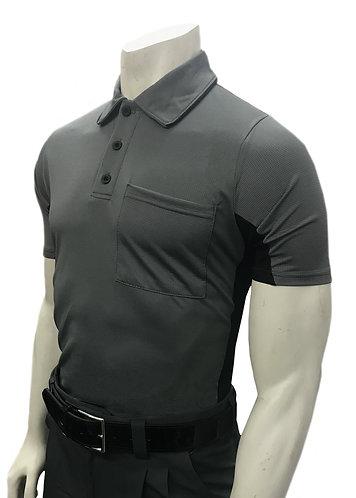 Major League Replica Shirt - GRAY