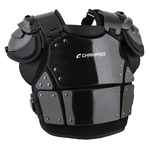 Pro-Plus Armor Chest Protector