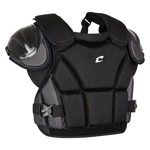 Pro-Plus Plate Chest Protector