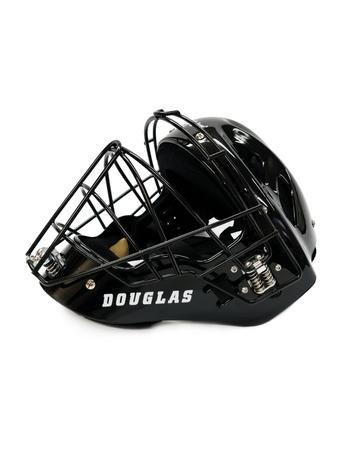 S3 Hockey Style Mask