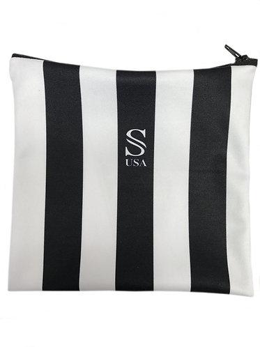 Whistle Bag