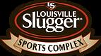 LS-SportsComplex-Logo_FA-Color-e15316955