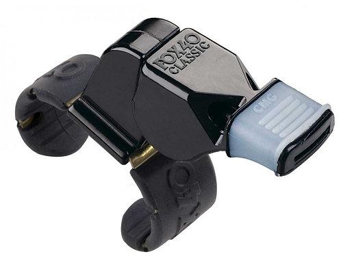 CMG Finger Whistle
