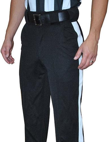"""1 1/4"""" Stripe 4-Way Stretch Pants"""